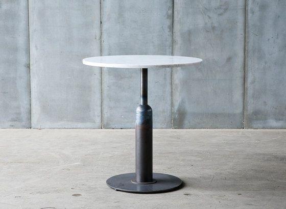 Apollo II table by Heerenhuis | Apollo XL table | Product