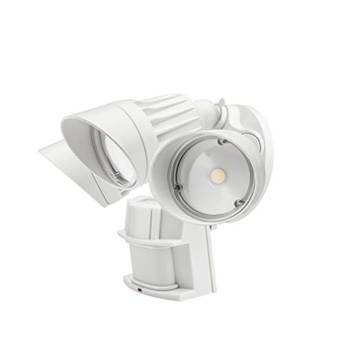 Hyperikon led security light 30w 125w equivalent outdoor motion hyperikon led security light 30w 125w equivalent outdoor motion sensor light 2700lm aloadofball Gallery