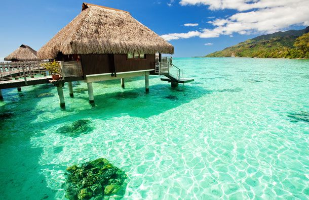 10 Best All-Inclusive Carribean Family Resorts For 2015