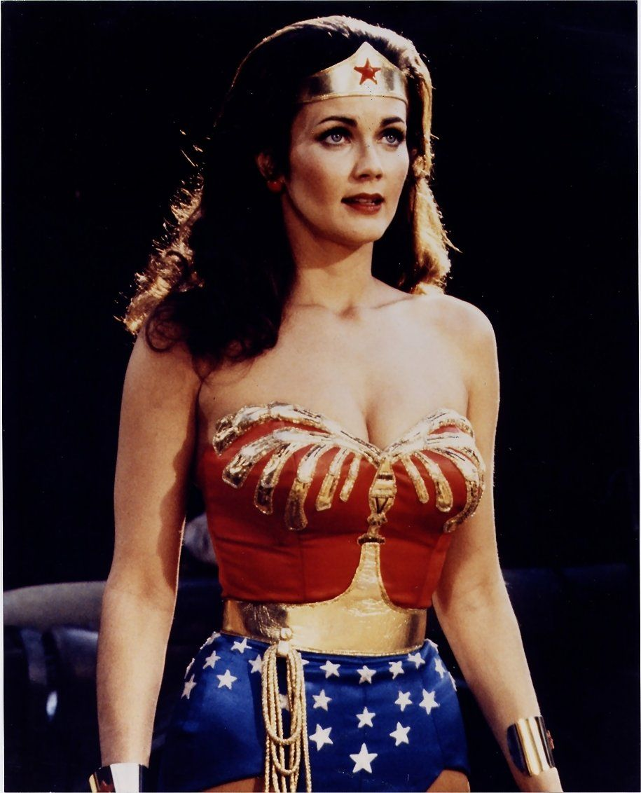 70s wonder woman costume-7520