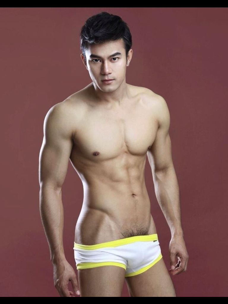 Asian gay pic only