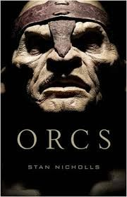 intelligent orc - Google Search