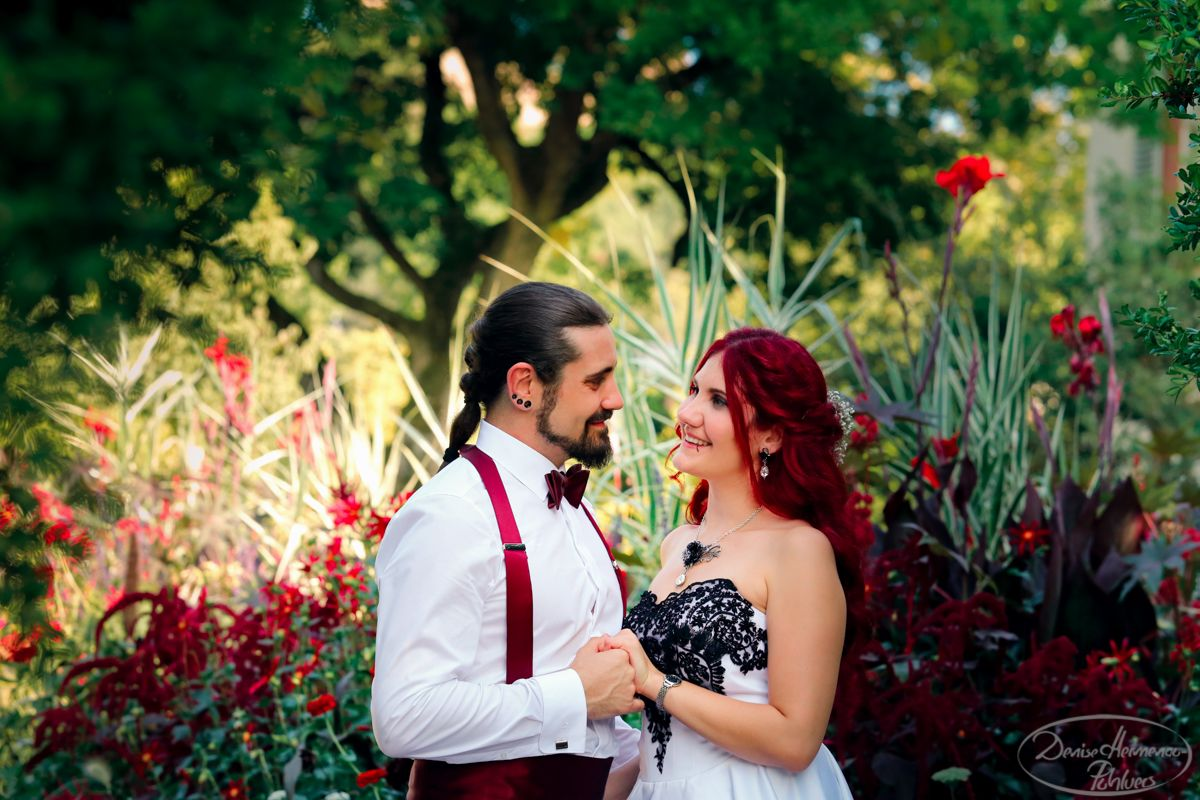Ingo Cordes Photographer For Wedding Event And Business