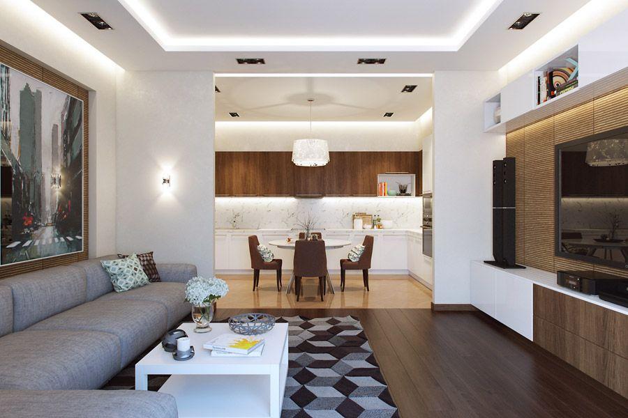 Japanese inspired family house in burns beach perth australia home interior design ideas pinterest display shelves shelves and family houses