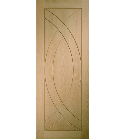 Elegant and Stylish Treviso Internal Oak Door from Emerald Doors #oakdoors #internaldoors  sc 1 st  Pinterest & Elegant and Stylish Treviso Internal Oak Door from Emerald Doors ...