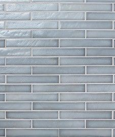 Botella™ Shadow Line Tile