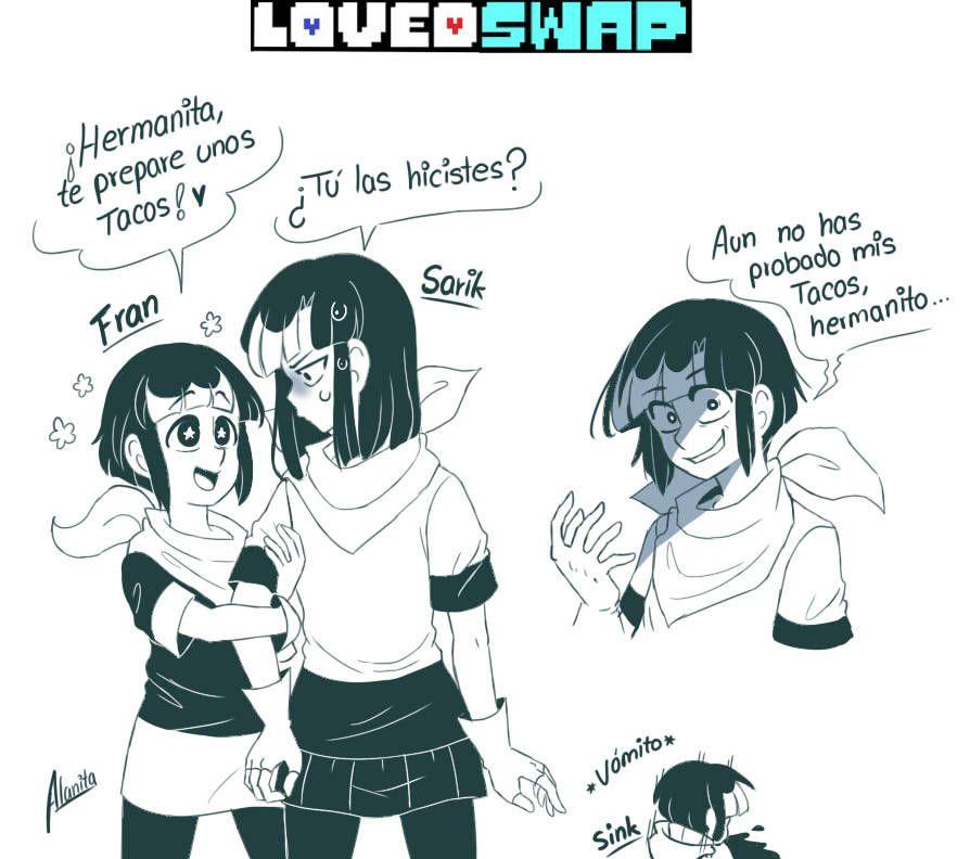 Pin De El Tio Sam En Comics Y Dibujos De Alanita Perez Undertale Personajes Undertale Dibujos Ojo De Dragon