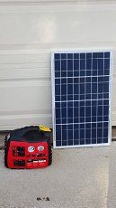 Best Portable Solar Generator Reviews 2020 Top 10 Picks Buying Guide With Images Solar Power Kits Portable Solar Power Solar Panels