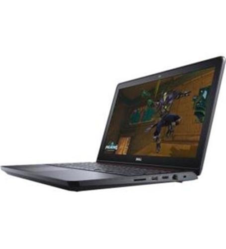 "NEW Dell 5576 I5576-A298BLK Inspiron 15 5000 15.6"" LCD"