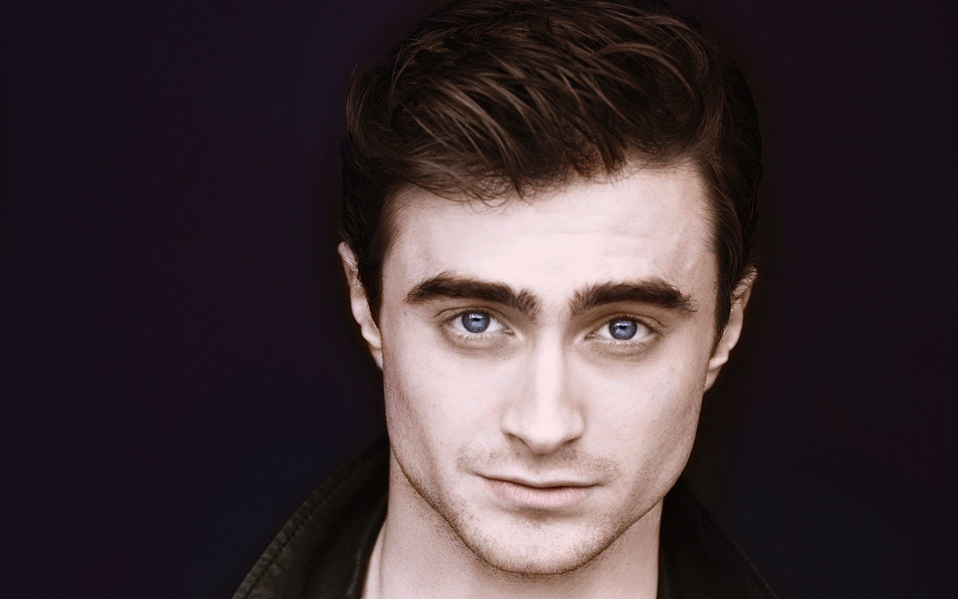 Free Download Pure 100% Daniel Radcliff HD Wallpapers