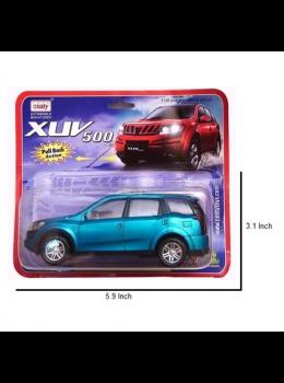 Buy Centy Xuv 500 Blue Online At Happyroar Com Happyroar Toy