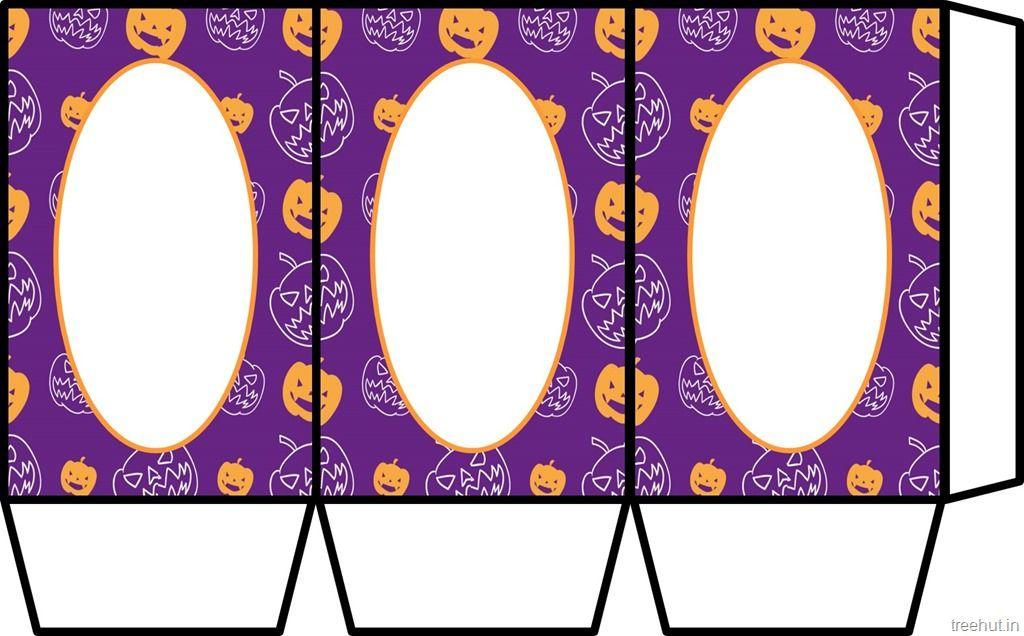 PrintableHalloweenLanternsTemplateJpg   Halloween