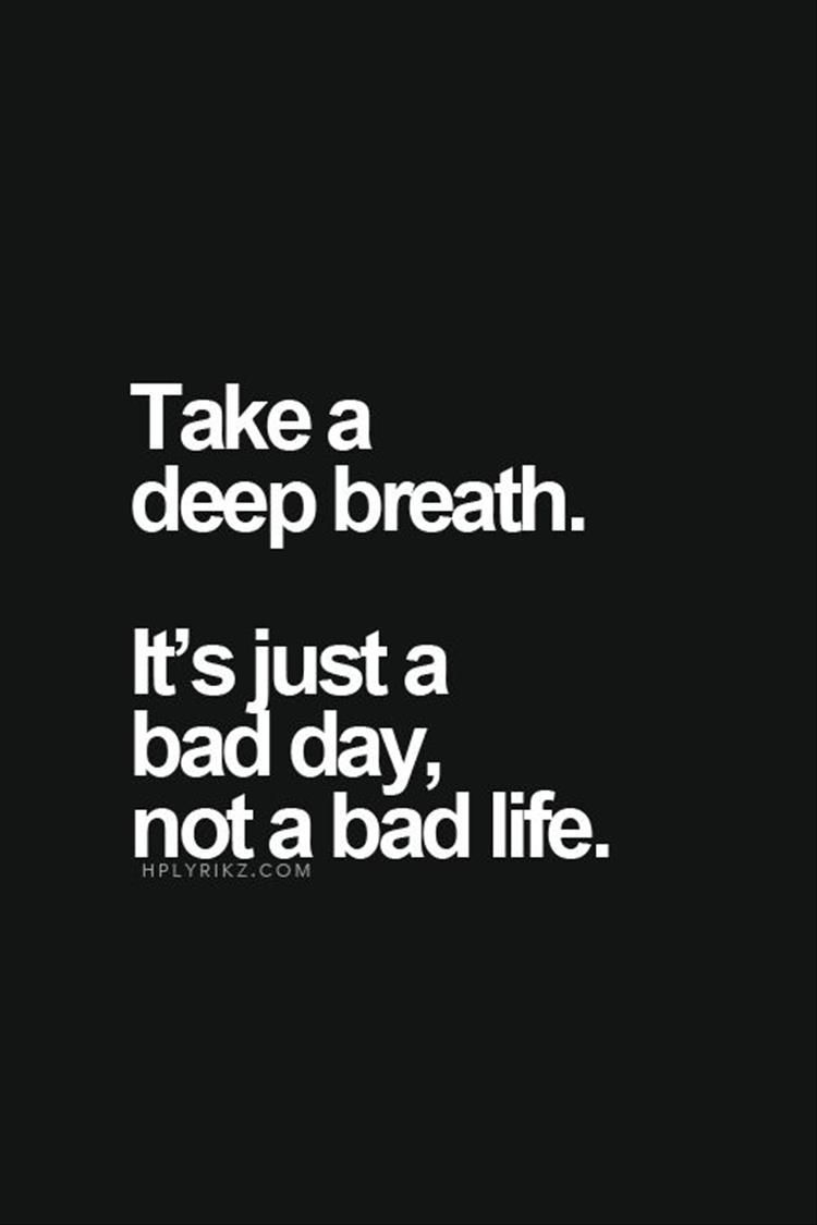 Quotes Of The Day - 11 Pics | Quotes | Pinterest ...