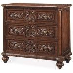 ART Furniture - Port Royal Hall Chest - ART-185397-2106  SPECIAL PRICE: $828.00