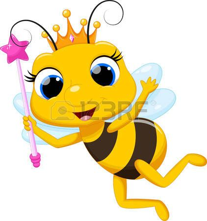 cute queen bee cartoon tommy 2 pinterest queen bees bees and rh pinterest ca queen bee clip art free queen bee clipart images