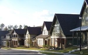 429 Access Denied Cottage Apartments For Rent House Styles