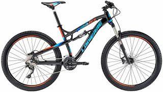 Ireland S Premier Online Bicycle Register Stolen Bicycle
