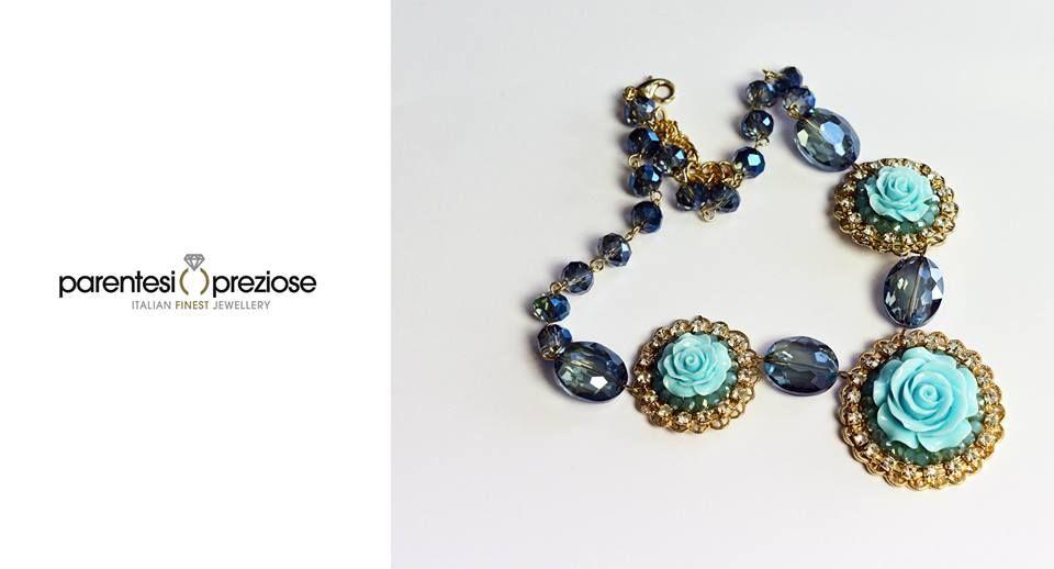 Parentesi Preziose - Italian Finest Jewellery