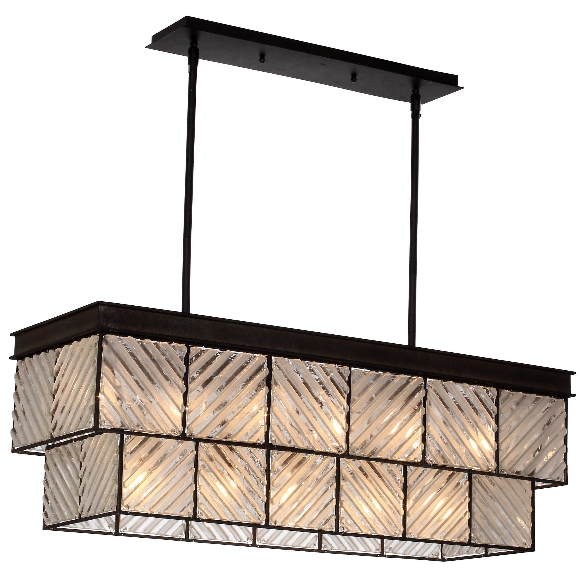 Adaman 11 Light Chandelier Products Pinterest