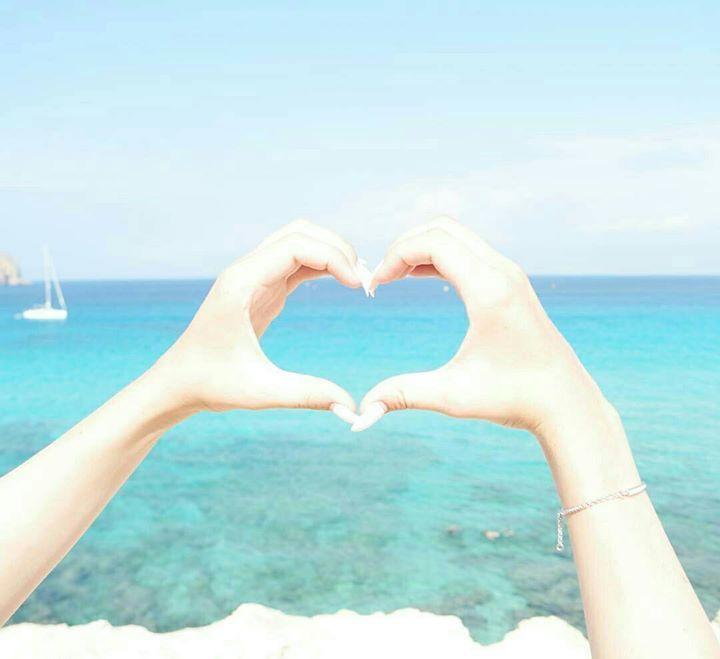 "Reposting @_kristiina_92:  ... "" #tb #ibiza #eivissa #lastyear #wonderful_places #maybethisyearagain "" http://bit.ly/2oqf4HE http://upanidiani.com/"