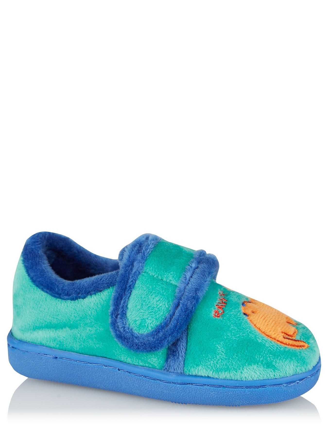 George | Boy shoes, Boys shoes, Kid shoes