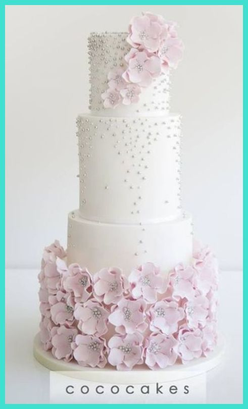 Wedding Cakes Unusual Wedding Cakes Make Your Wedding Stand Out