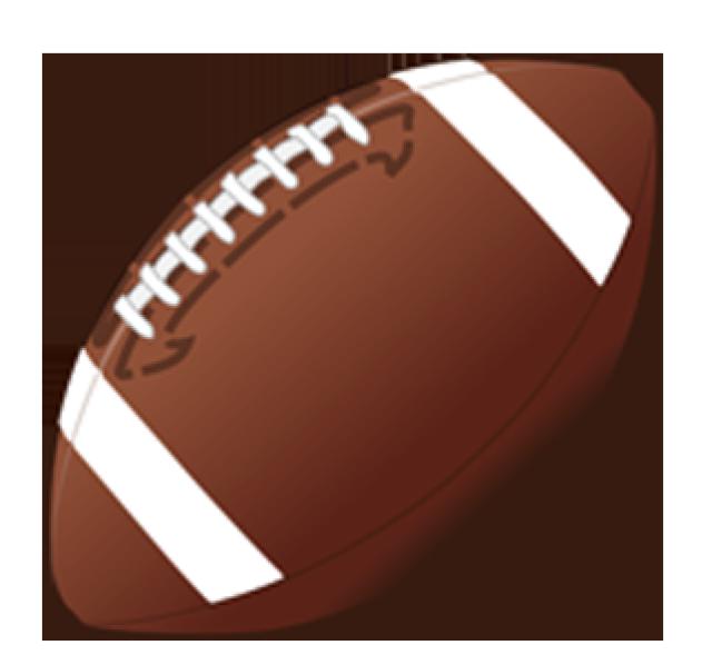 American football, Football clip art, Clip art