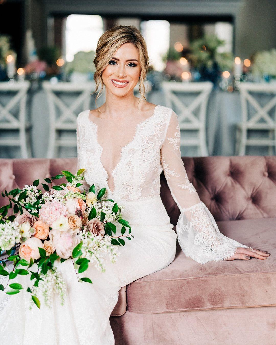 Plus Size Wedding Dress Sydney S Closet Style Sc5022 Wedding Dresses Sydney Ruffle Wedding Dress Casual Wedding Dress