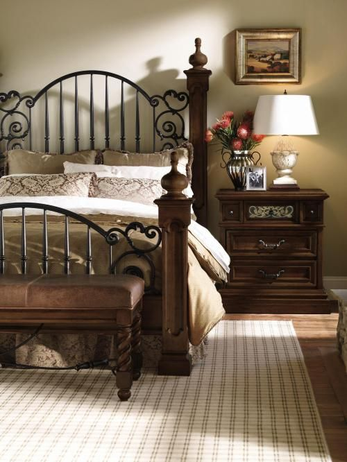 Create A Guest Room That Says Welcome Sioux Falls Amp Madison Montgomery S Furniture Love