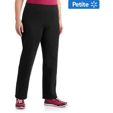 Pin On Cheap Yoga Pants Spandex Yoga Pants