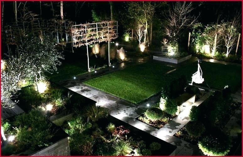 The Best Ways To Utilize Outdoor Lighting Ideas For Trees 7121190784 Modernoutdoorlighti Rustic Garden Lighting Solar Lights Garden Outdoor Landscape Lighting