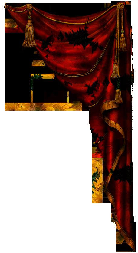 Pin by Sadie Womersley on SIPARI Background wallpaper