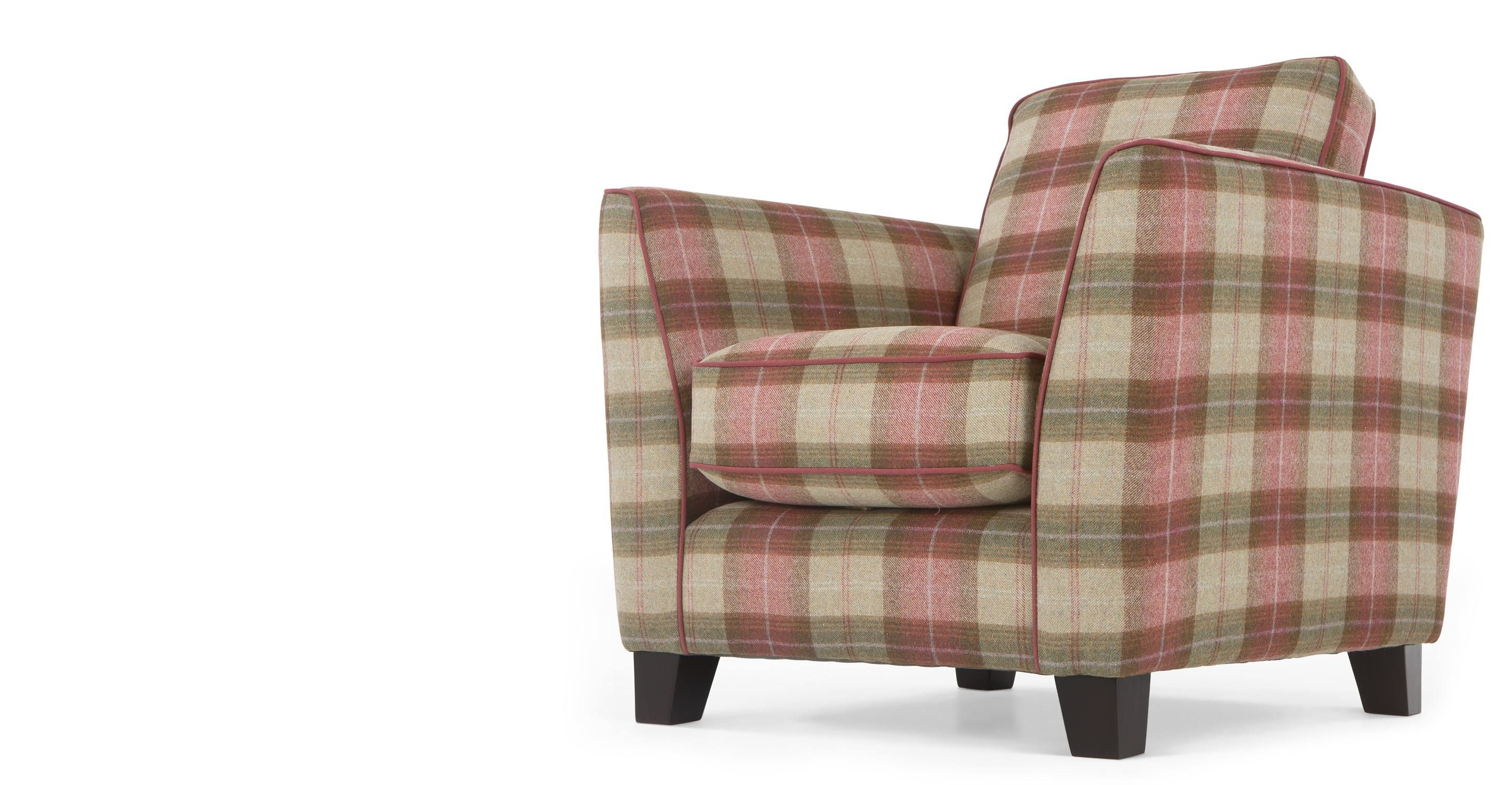 Plaid Beige Canapé Wolseley Armchair Beige Plaid Living Room Pinterest Beige