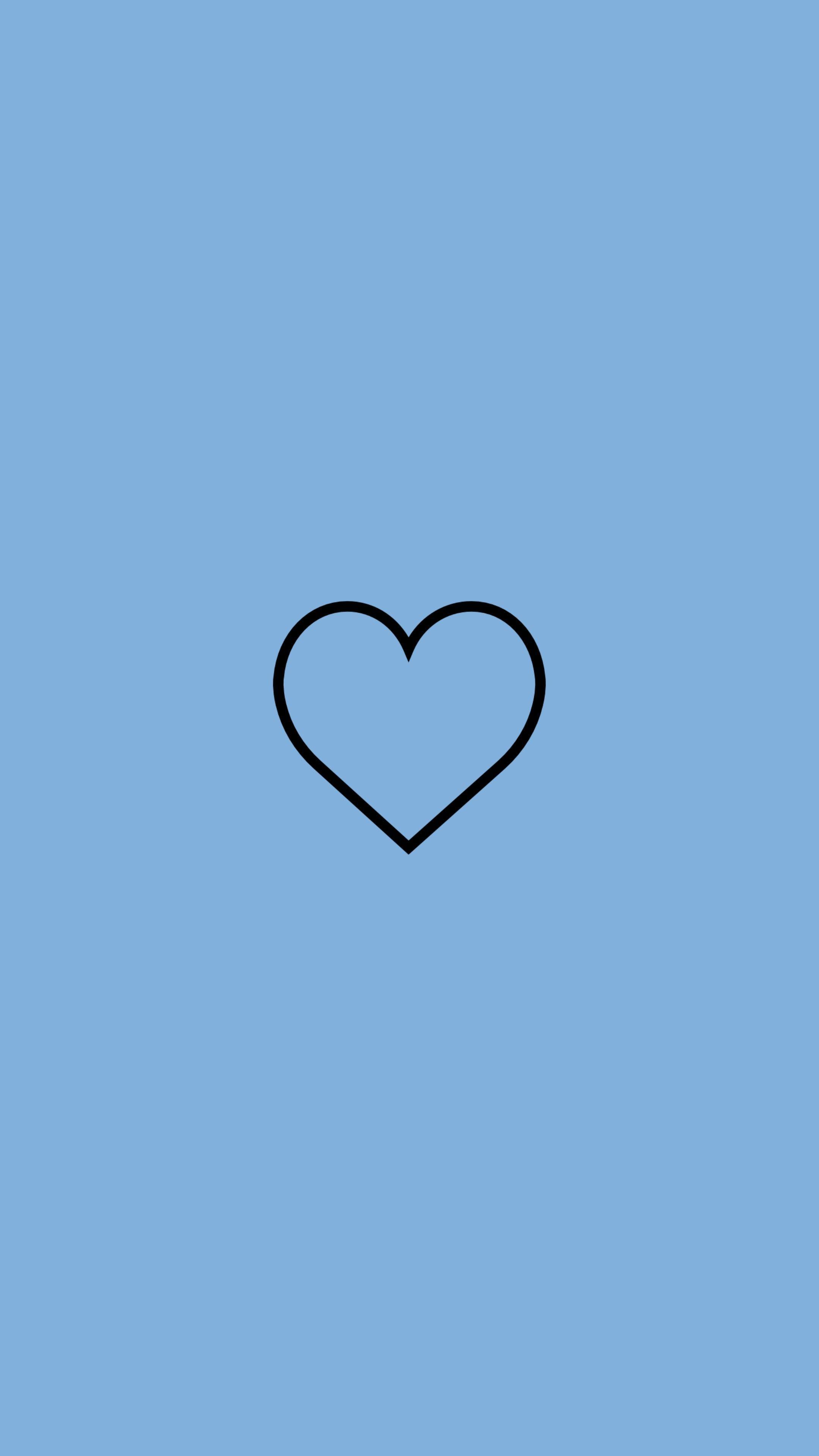 Blue Wallpaper Iphone Instagram Logo Instagram Icons Instagram Highlight Icons