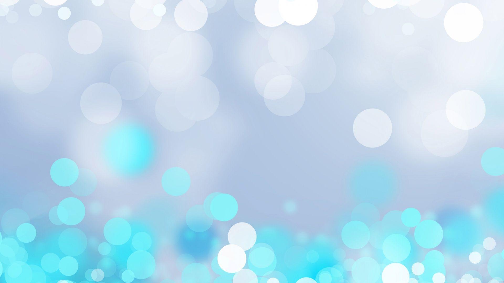 microsoft powerpoint free backgrounds - www. | FOOD: Appetizer ...