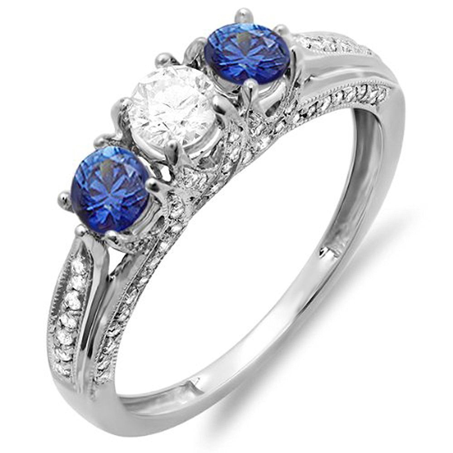 diamond attachment inexpensive jewellery engagement real reviews rings nexus beautiful wedding of with affordable