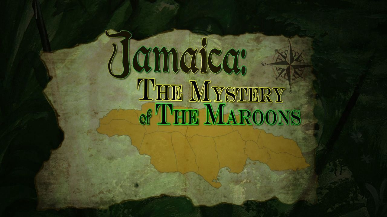 Jamaica: The Mystery of the Maroons - A tour thats included in the Feel The Vibes Jamaica Trip in August http://www.iriejaconcierge.com/FeelthevibesJamaica