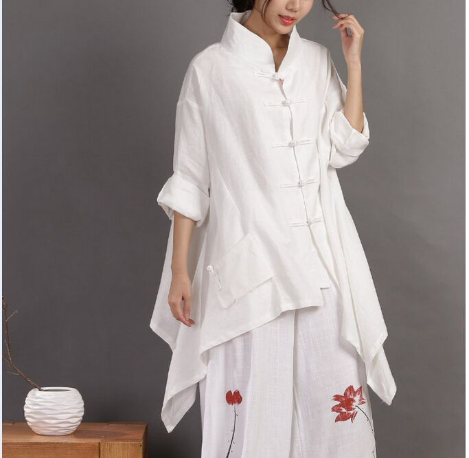 524c09d66a784 Chinese Unique Dresses | Popular Tunics Designs-Buy Cheap Tunics ...