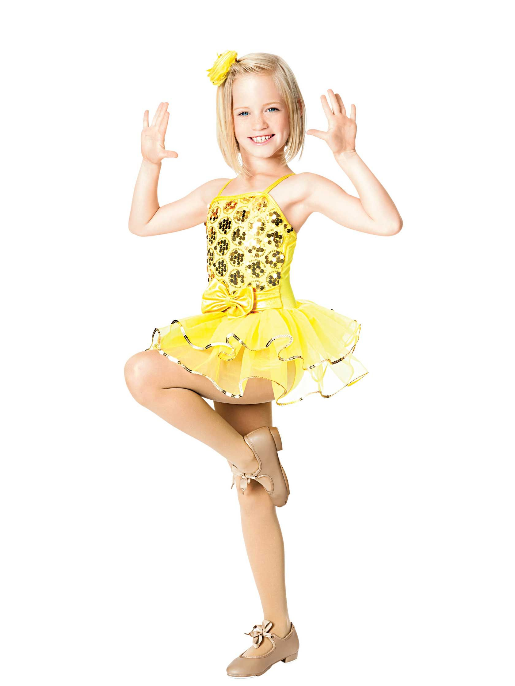Pin By Debbie Smith On Bathroom Ideas In 2019: Pin By Debbie Murphy On Dance Poses Tap
