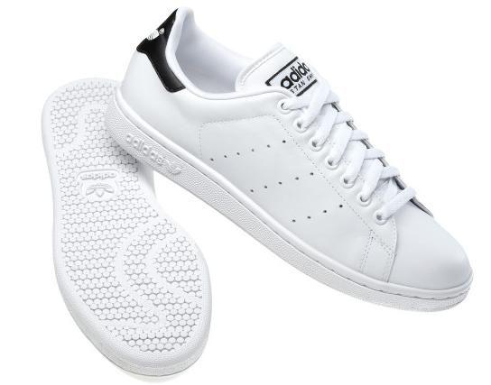 adidas stan smith 2