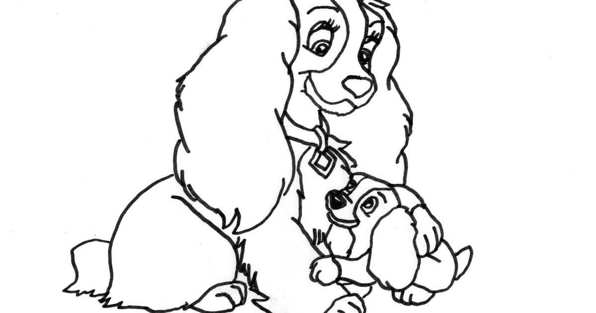Me contro te disegni da colorare con disegni di natale da for Cani e gatti da stampare e colorare