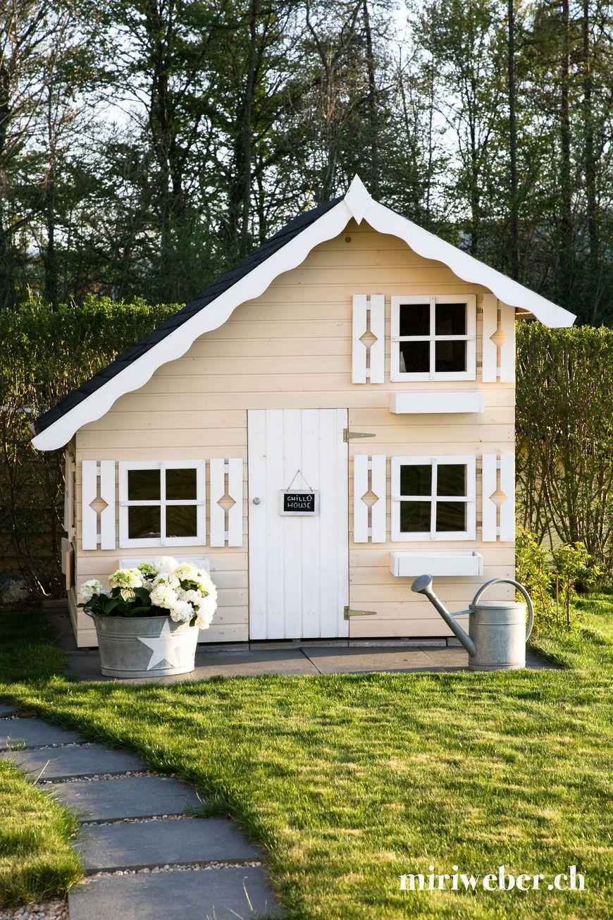 Bird Houses Bild Von Maria Austin In 2020 Kinder Gartenhaus