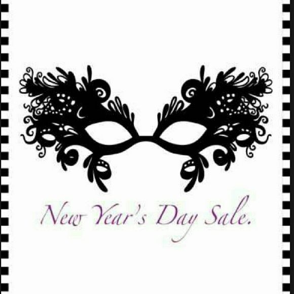Buy One Get One 40% Off This month only, Buy one item at full pull price get second item 40% off. Item just be equal or lesser value. All items will be shipped Monday morning. Stay tuned for new listings coming. All Reasonable offers will be considered.  Sale ends 1/31/16. Tops Blouses