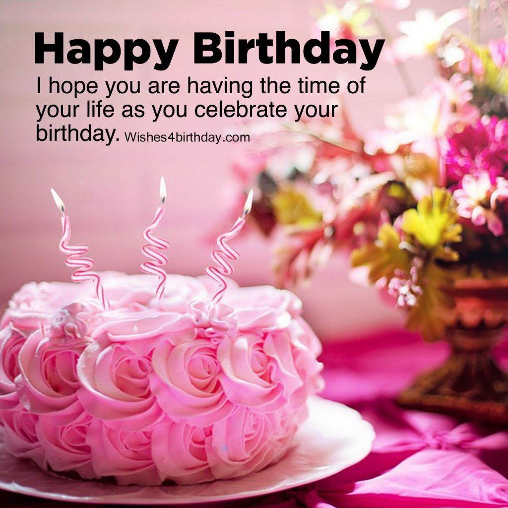 Birthday Party Best Chocolate Cake Online Happy Birthday Wishes Memes Sms Greeting Ecard Images Cake Online Best Chocolate Cake Happy Birthday Wishes