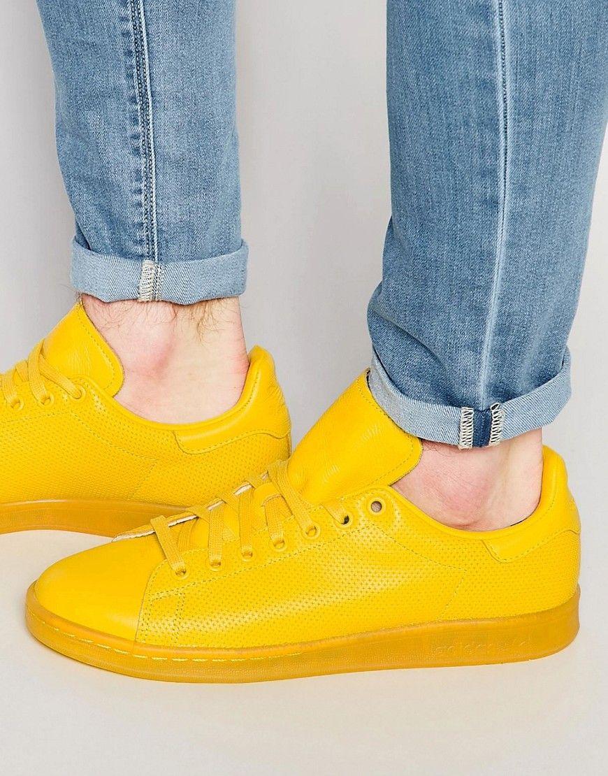 Sneakers, Adidas originals stan smith