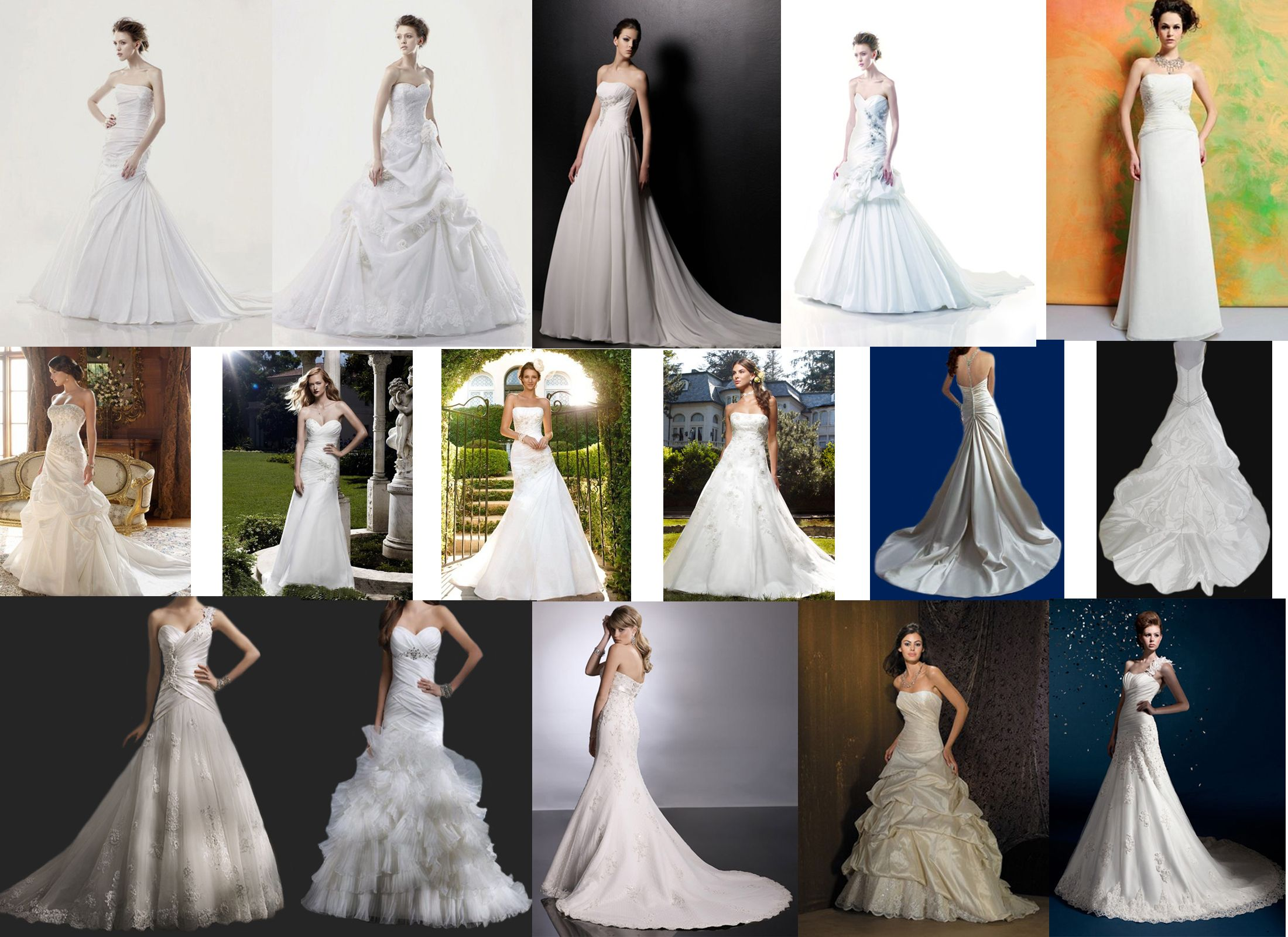 Please Share And Donate To Help Unprivileged Brides To Get Their Dream Wedding Gown Youcaring Com Bridal Gowns Bride Wedding Gowns