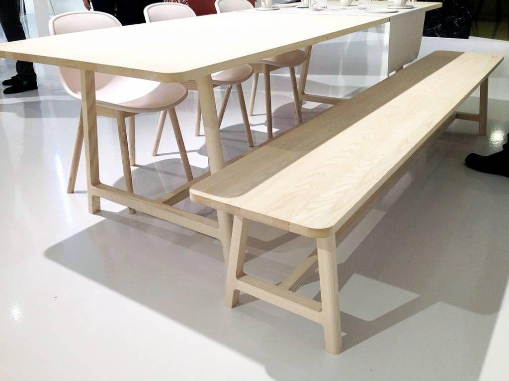 Eiken Tafel Schoonmaken : Houten tafel schoonmaken hul best cool elegant teak air bed