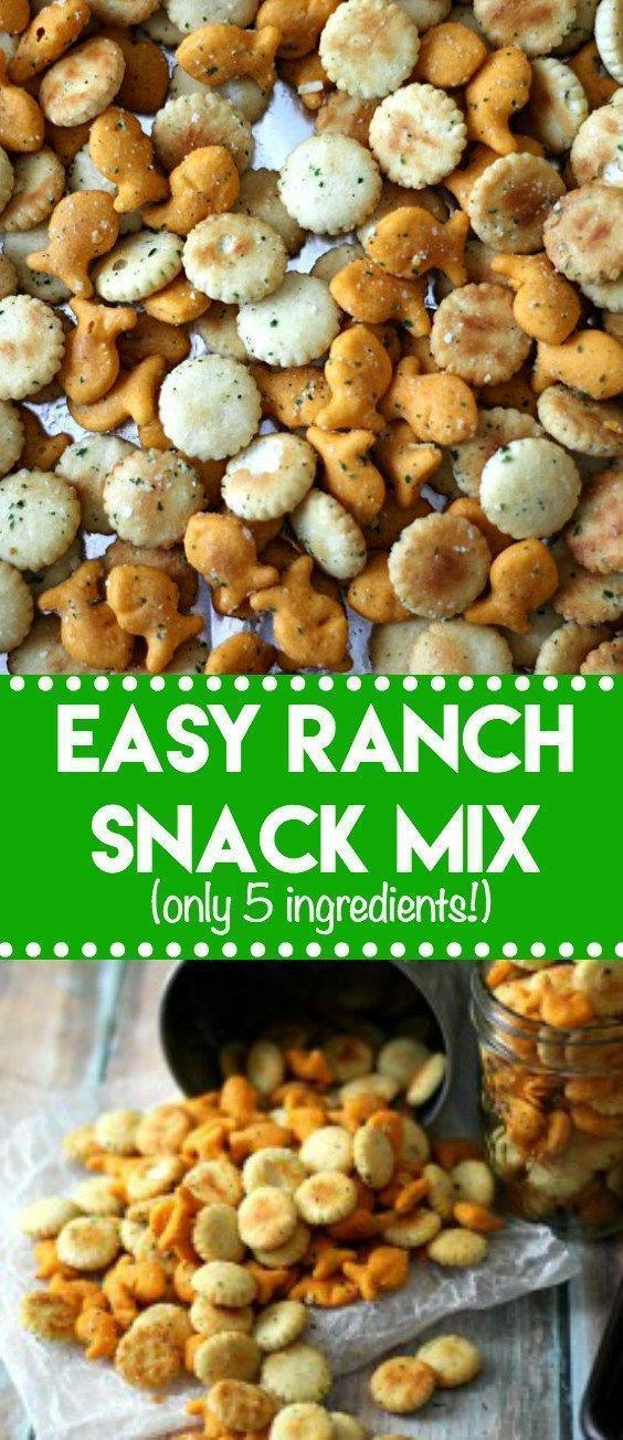 Recipes Snacks Kids Recipes Snacks Kids