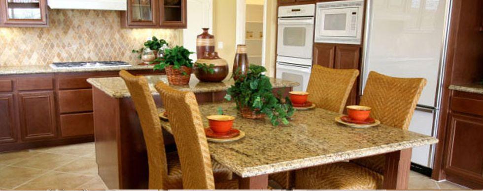 FAB Granite And Tile Fredericksburg Virginia Granite Countertops Tile Stone  Kitchen Cabinets Fredericksburg VA Custom Design