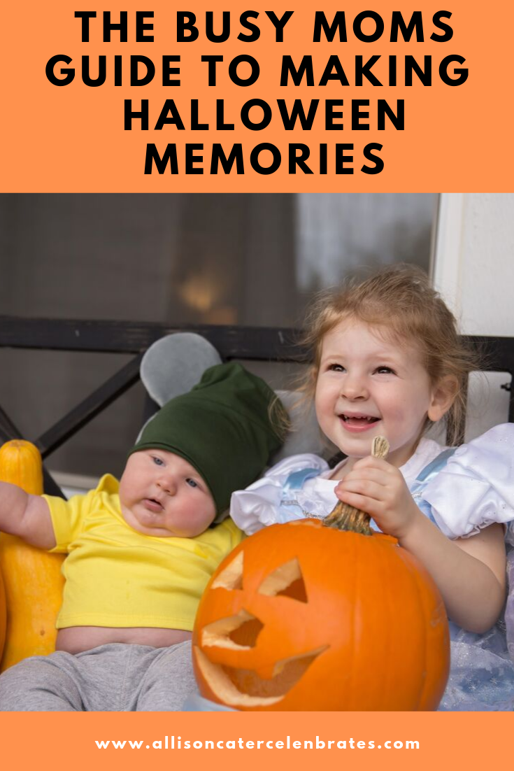 Halloween Celebration Guide Your Time Saving To Guide To Celebrating Halloween This Year Halloween Activities For Kids Halloween Traditions Halloween Celebration